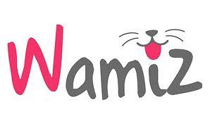 Le phénomène Wamiz s'intéresse au blog Eduquersonchien