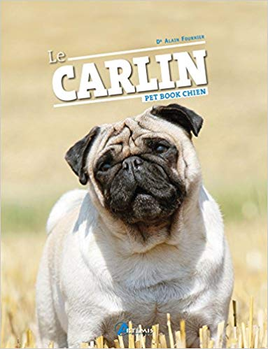 capture livre le carlin