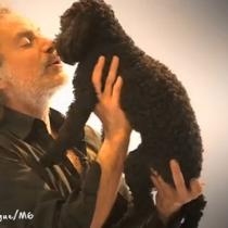 Thierry-Bedossa-vétérinaire-et-comportementaliste