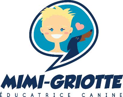 logo mimigriotte